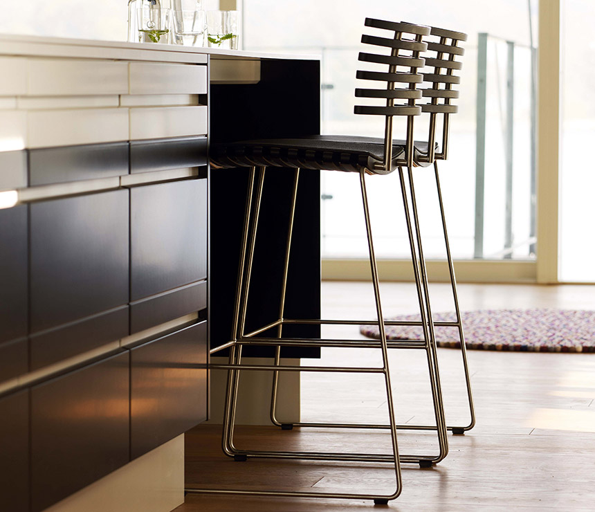 Peachy Best Contemporary Bar Stools Royals Courage 24 Caraccident5 Cool Chair Designs And Ideas Caraccident5Info