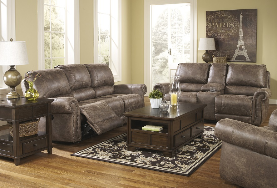 Best Distressed Leather Recliner Ideas | Royals Courage : Finest ...
