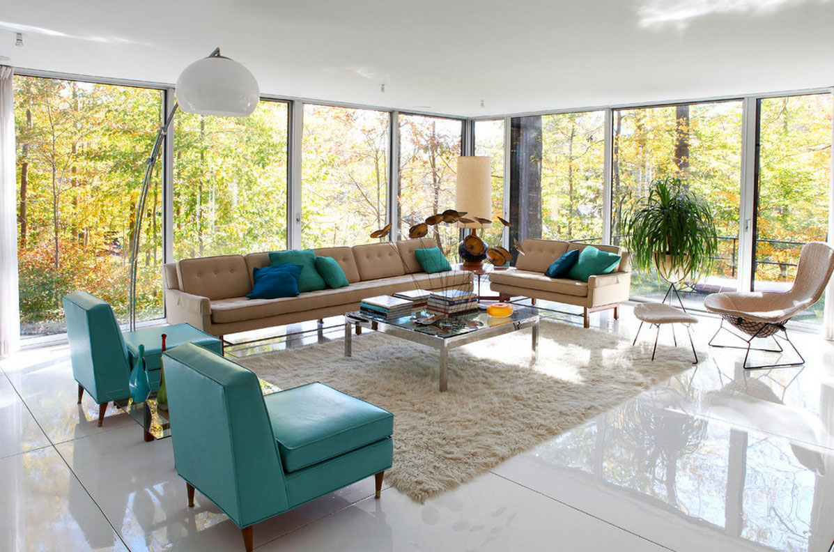 Best Teal Accent Chair Ideas Royals Courage Teal Accent