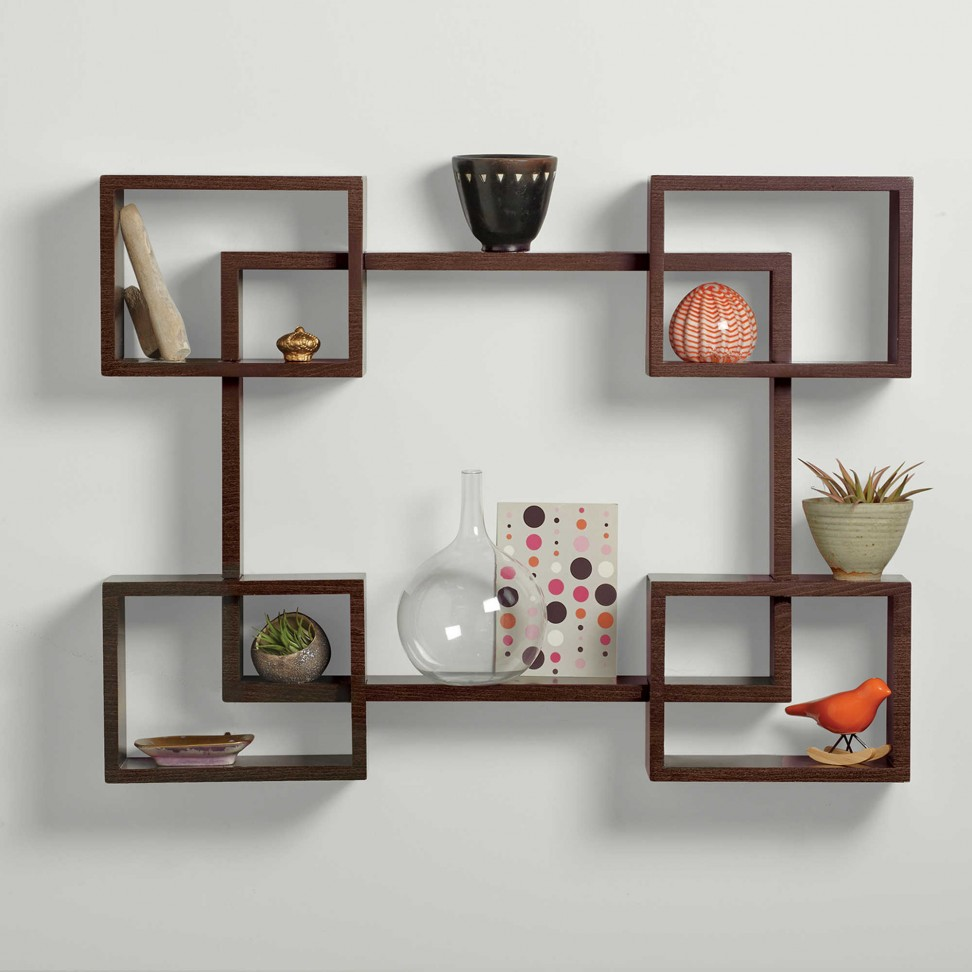 Wood Walls Decorating Ideas.Best Wooden Wall Shelves Royals Courage Making Wooden
