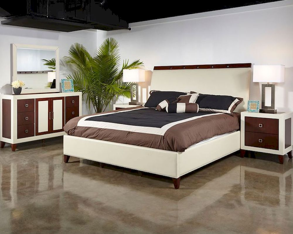 Contemporary Bedroom Furniture Clearance | Royals Courage ...