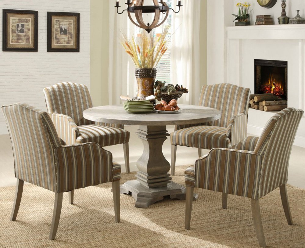 Prime Striped Dining Chairs Fashion Concepts Royals Courage Caraccident5 Cool Chair Designs And Ideas Caraccident5Info