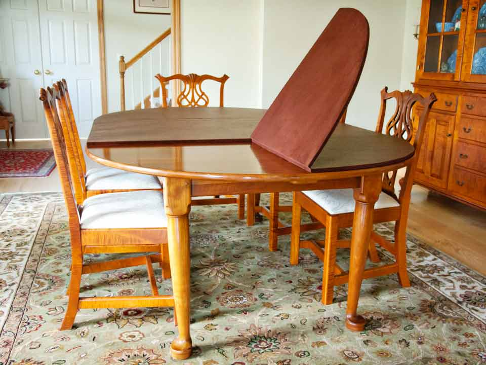 Pleasant Dining Table Pads Company Royals Courage To Make Dining Home Remodeling Inspirations Propsscottssportslandcom