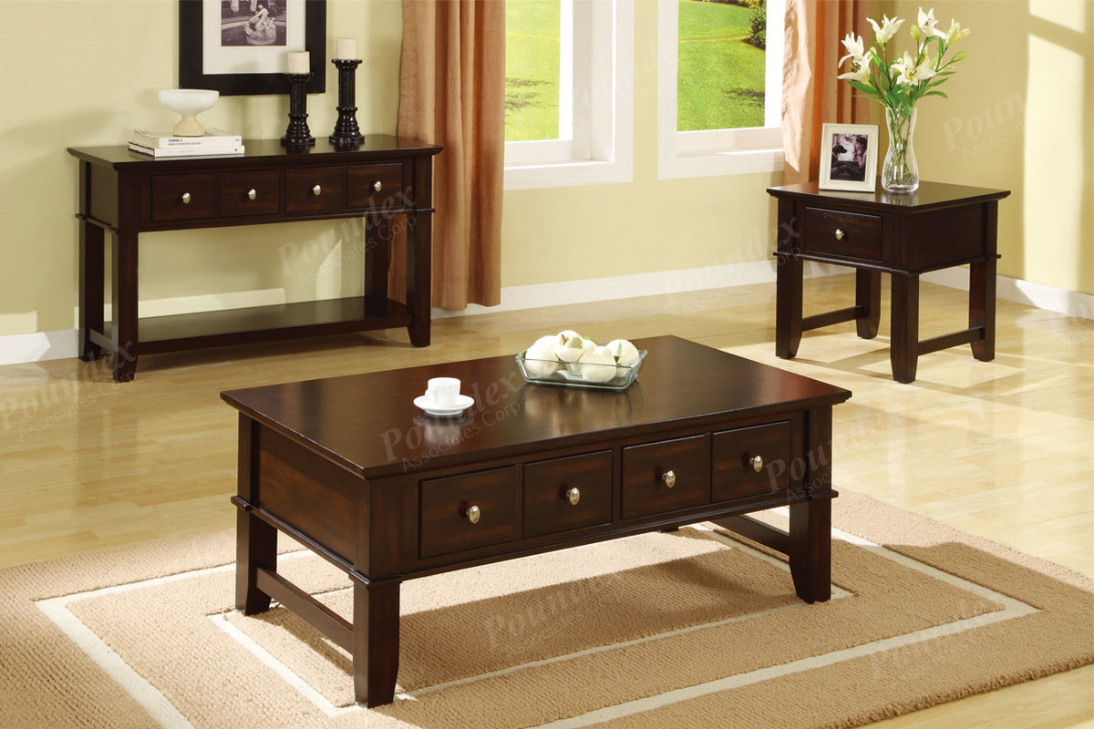 End Tables Living Room Low Royals Courage End Tables
