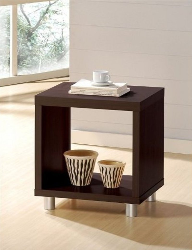 End Tables Living Room Modern | Royals Courage : End Tables ...