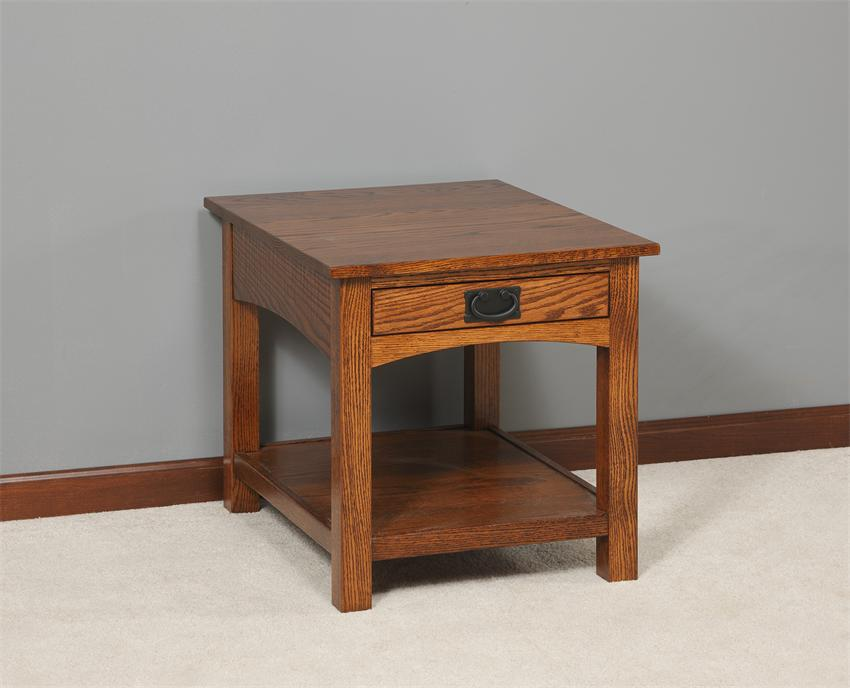 End Tables Living Room Rustic | Royals Courage : End Tables ...