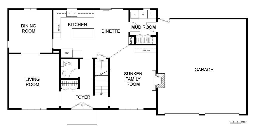 Sensational Floor Plan Symbols Bathroom Royals Courage Understanding Download Free Architecture Designs Scobabritishbridgeorg