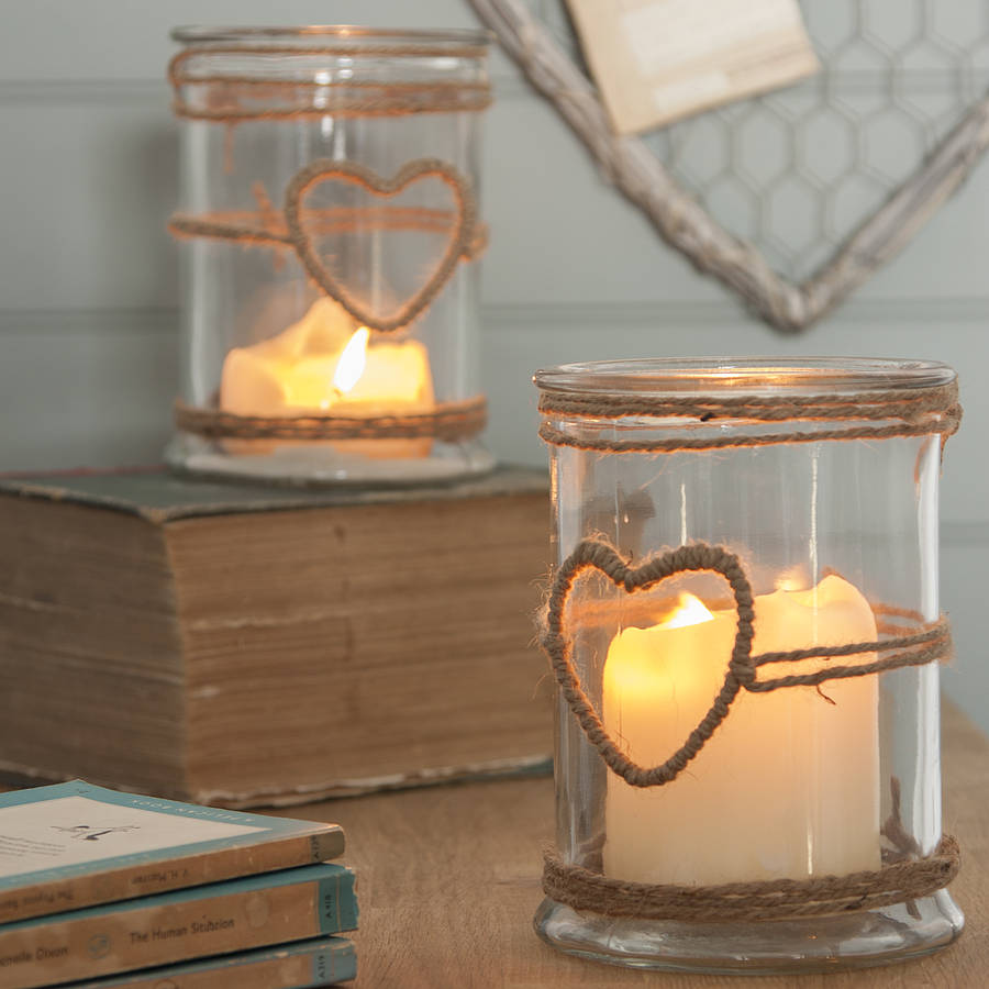 Glass Candle Holders Ideas Royals Courage Concepts For Excessive Glass Candle Holders On A Mantle