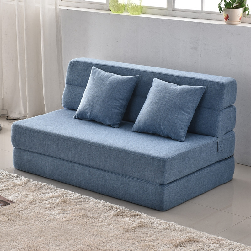 Good Fold Out Couch Bed Foam Royals