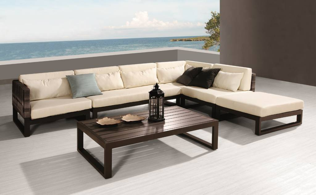 Inspiring Contemporary Outdoor Furniture Royals Courage Choosing
