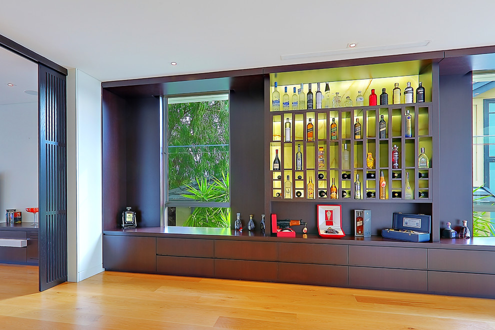 Locking Liquor Storage Ideas Royals Courage How About Locking