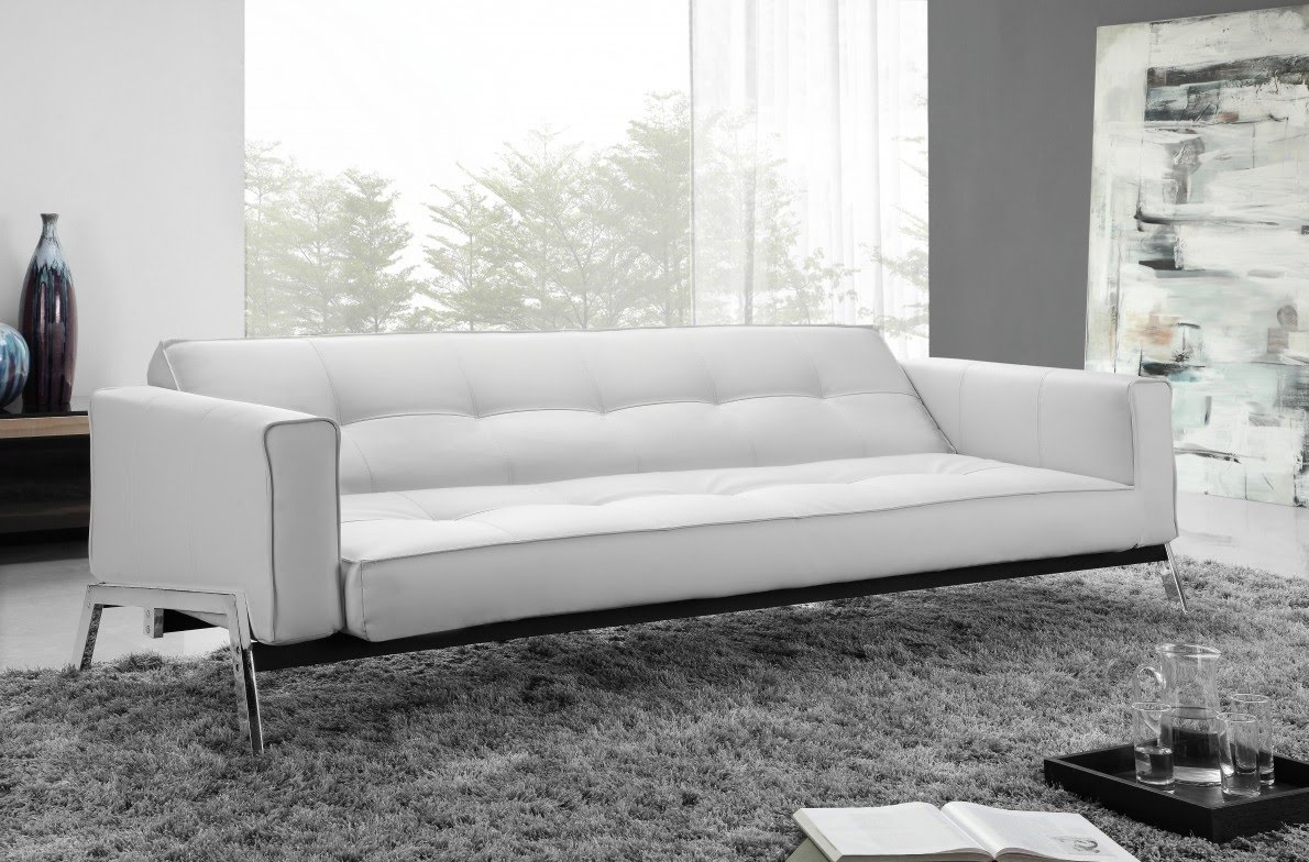 Luxury Modern Sofa Bed Royals Courage