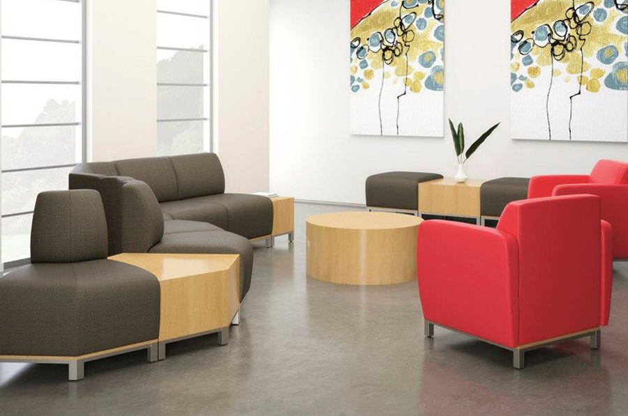 Incredible Medical Waiting Room Chairs Royals Courage Design And Pdpeps Interior Chair Design Pdpepsorg