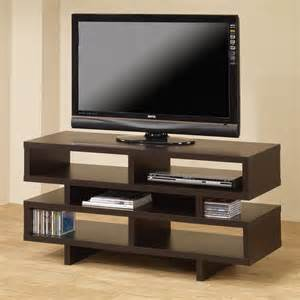 Mobile Tv Stand Vintage | Royals Courage : Easy Methods To ...