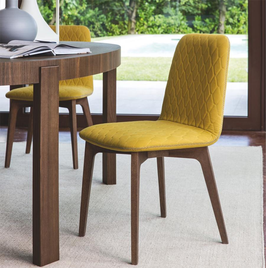 Modern Dining Chairs Royals Courage Including