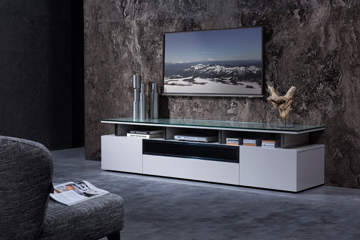 Wonderful Grey Tv Stand Royals Courage Make Grey Tv Stand