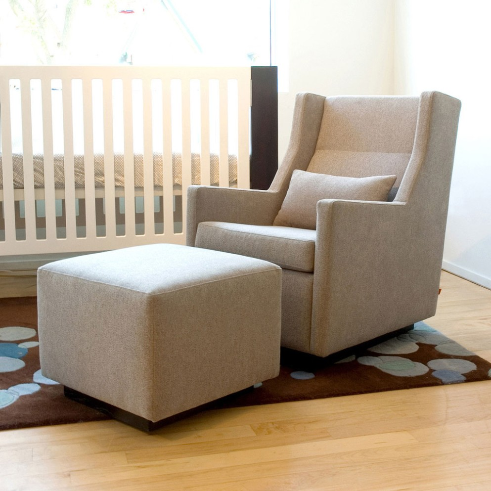 Pleasing Modern Rocking Chair Nursery Style Royals Courage Forskolin Free Trial Chair Design Images Forskolin Free Trialorg