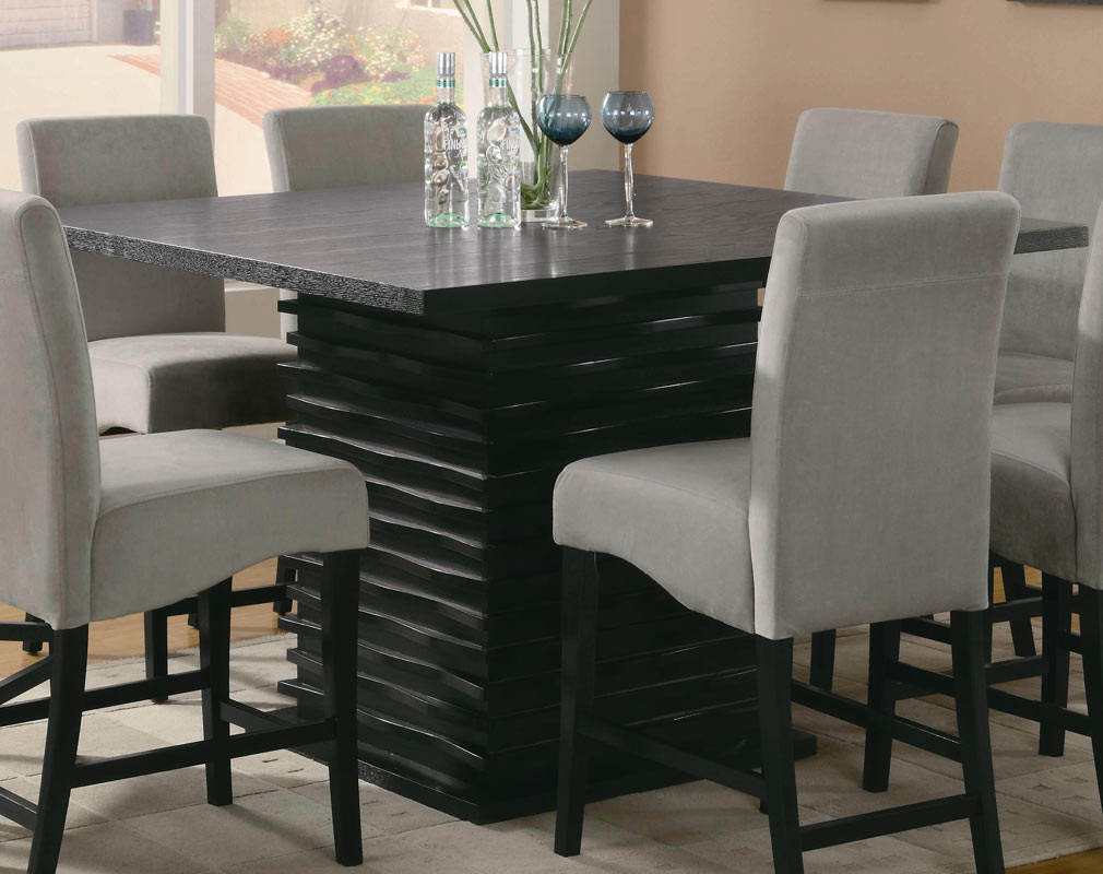 New Granite Dining Table Style Royals Courage Granite Dining Table Type