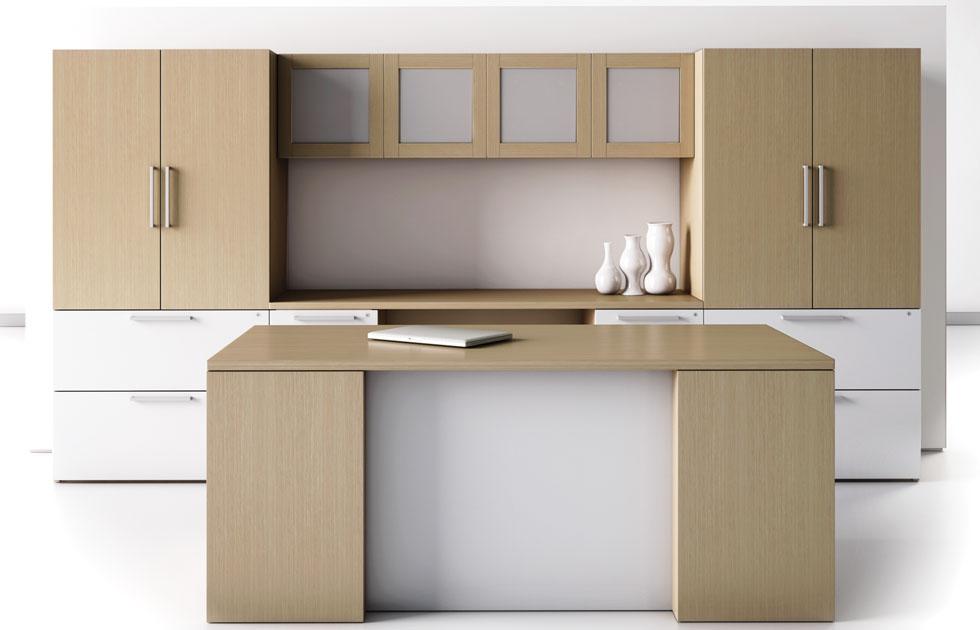 Office Storage Cabinets Type | Royals Courage : Subsequent