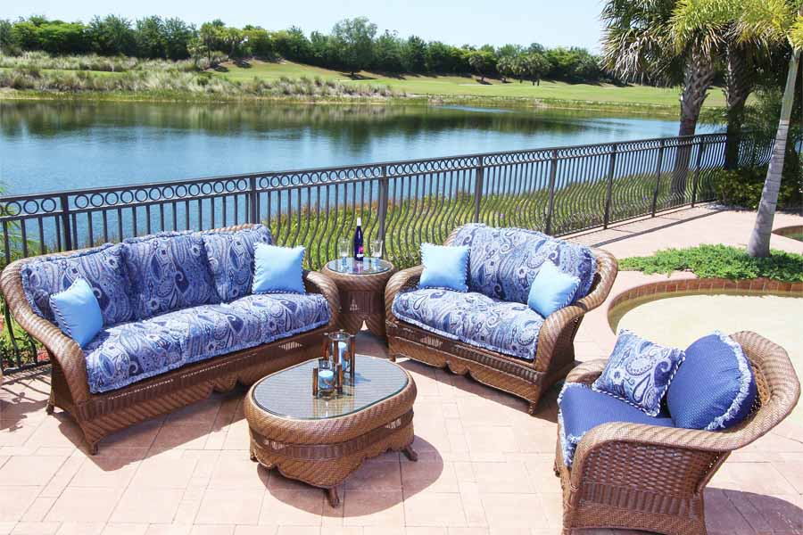 Outdoor Couch Cushions Plan Concepts