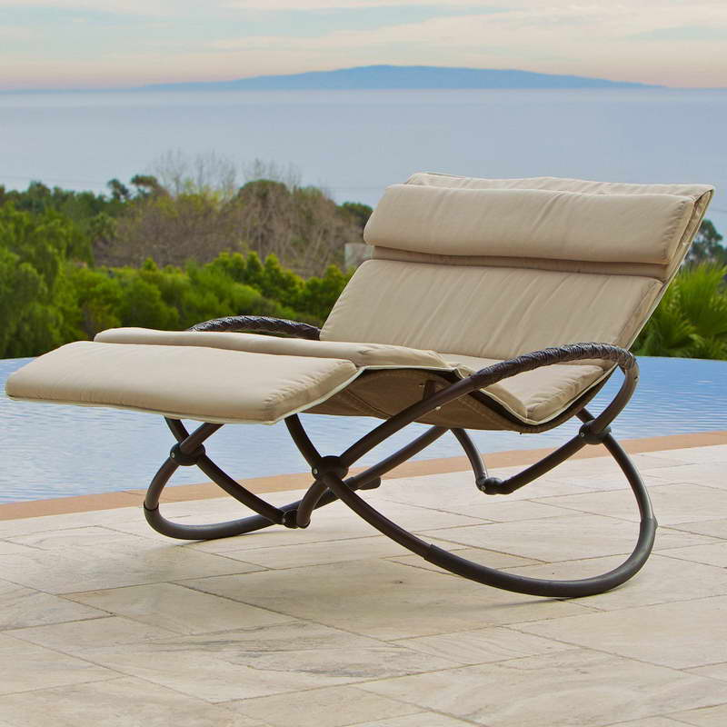 Groovy Outdoor Lounge Furniture Chaise Royals Courage Choosing Andrewgaddart Wooden Chair Designs For Living Room Andrewgaddartcom