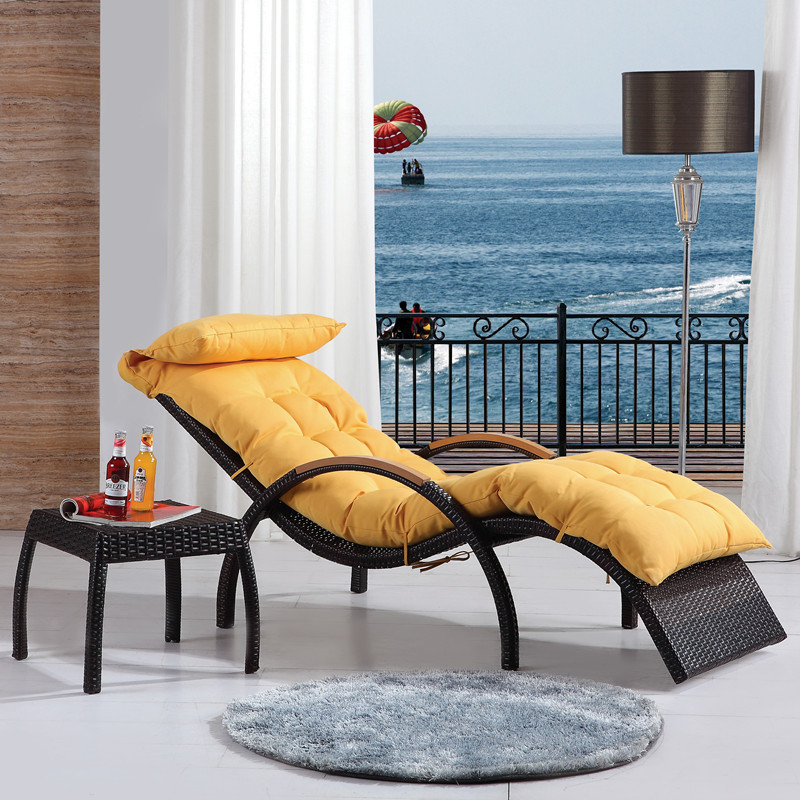 Choosing Outdoor Lounge Furniture Royals Courage