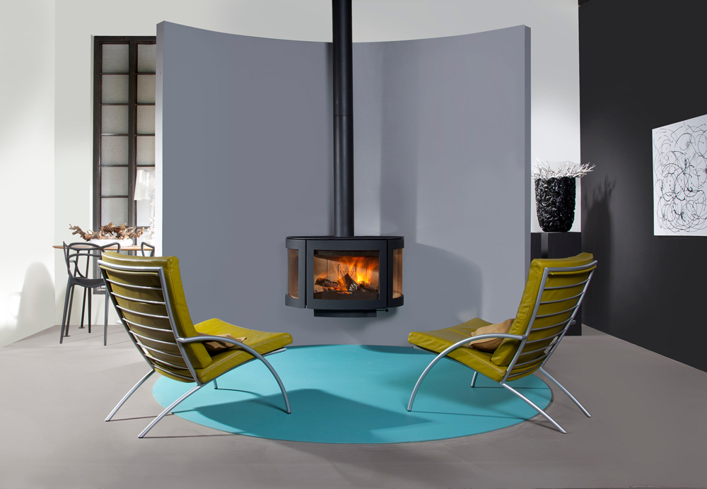 Perfect Wall Mounted Pellet Stove Ideas   Royals Courage ...