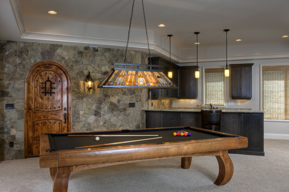 The Proper Peak To Hold Pool Table Light Royals Courage