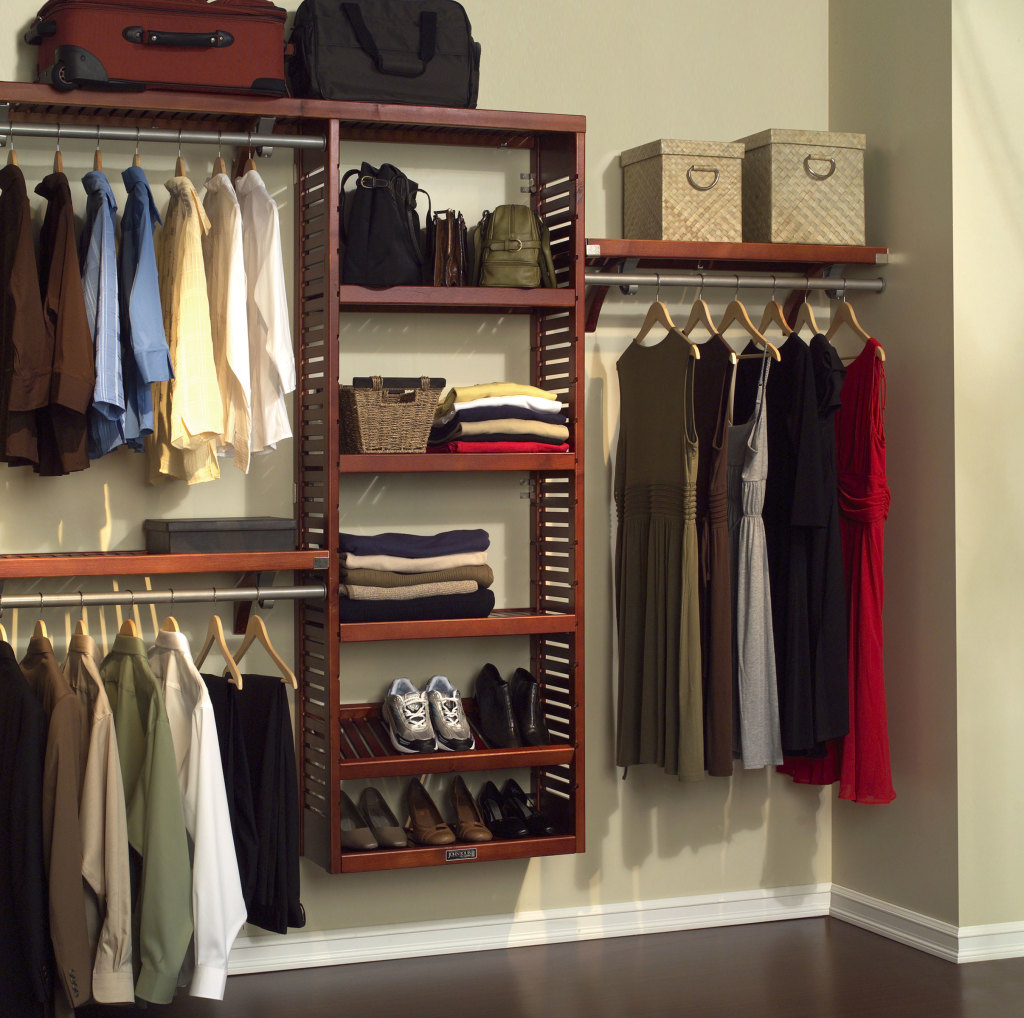 Simple Clothing Storage Ideas Royals Courage Superior Clothing Storage Ideas