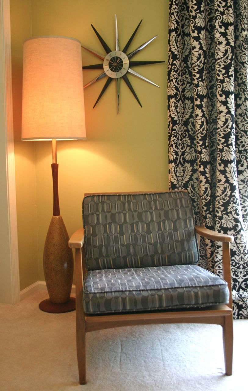 Picture of: Mid Century Lamp Types Royals Courage