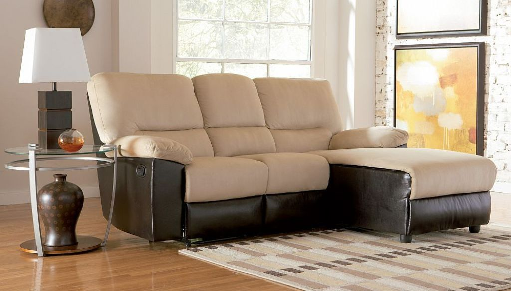 Theater Sectional Sofas Bobs | Royals Courage : Theater ...