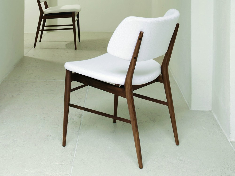 Wooden Modern Dining Chairs Royals Courage Including