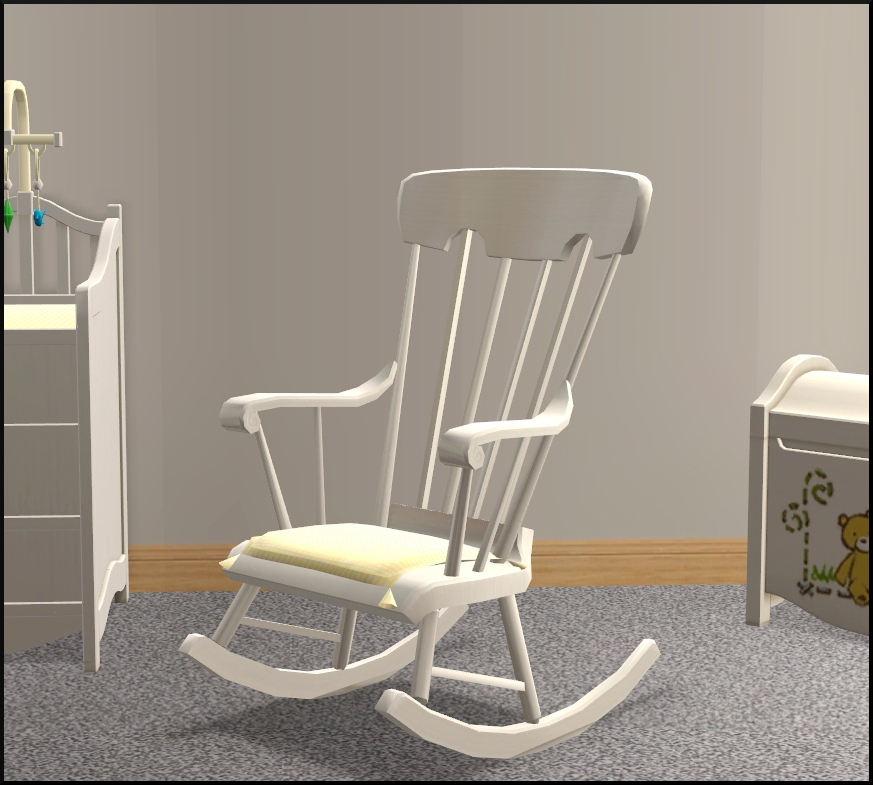Marvelous Wooden Nursery Rocking Chair Royals Courage How Can I Bralicious Painted Fabric Chair Ideas Braliciousco
