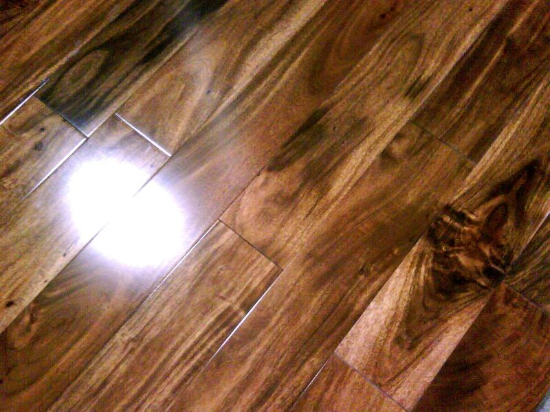 Acacia Flooring Problems Royals Courage Embellish With