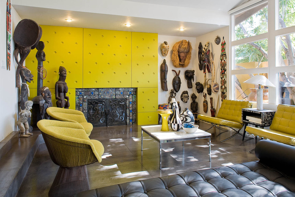 African Living Room Furniture | Royals Courage : African ...