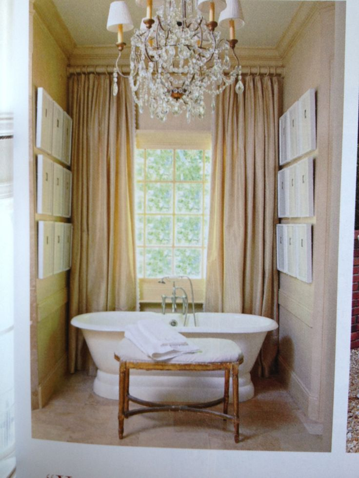 Extra Long Desk Table, French Country Bathroom Concepts Royals Courage