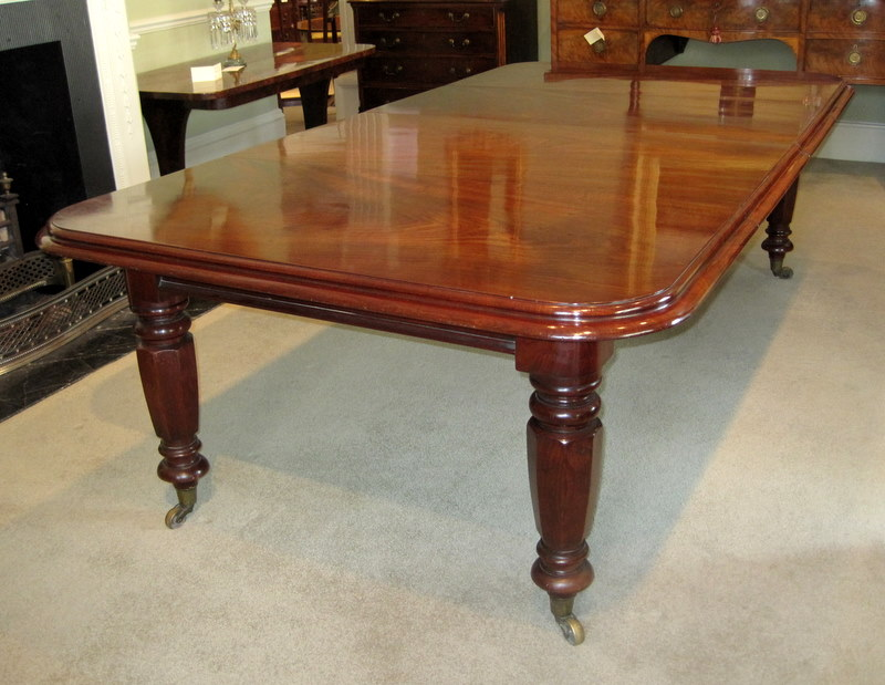 Cleansing Antique Kitchen Tables Royals Courage