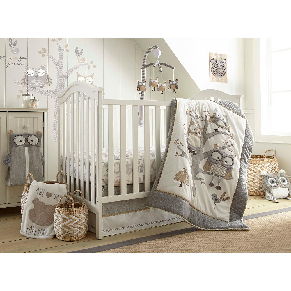 Baby Boy Room Ideas For Small Es Royals Courage