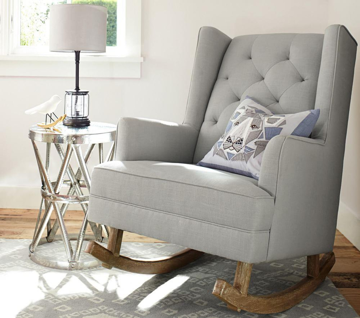 Superb Diy Rocking Chair Plans Royals Courage Comfy And Lovely Squirreltailoven Fun Painted Chair Ideas Images Squirreltailovenorg