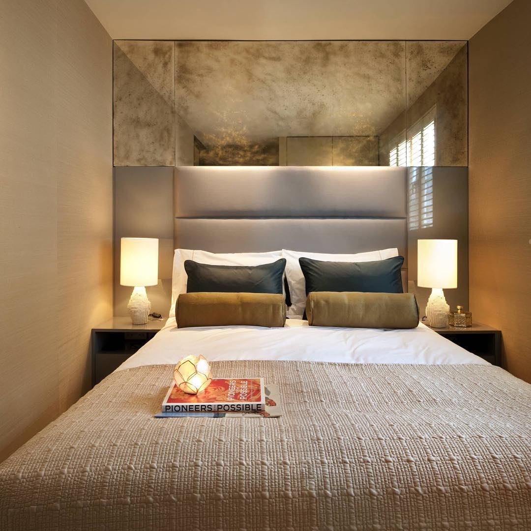 Modern Master Bedroom Designs 2016 Royals Courage Greatest