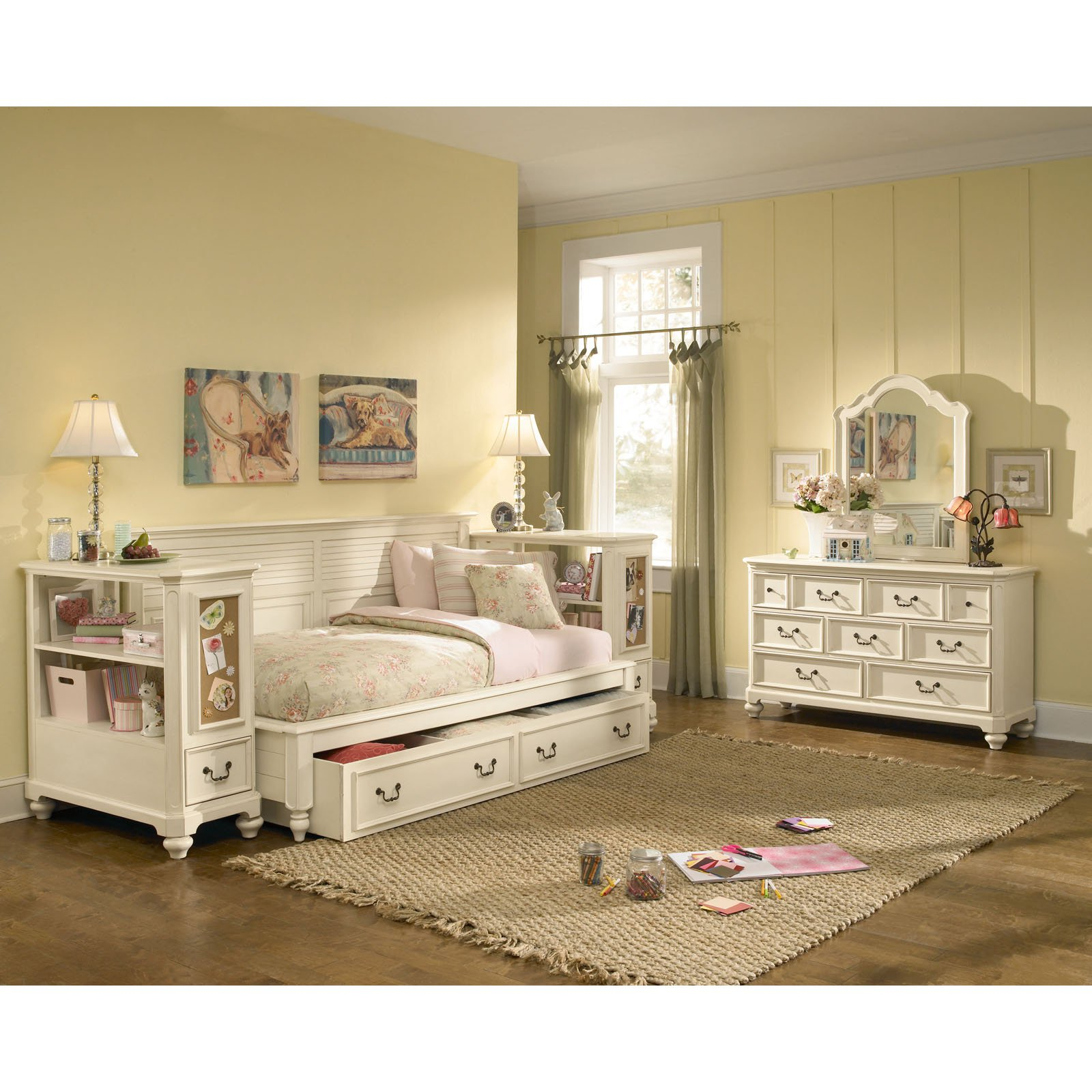 Big Lots Daybed Royals Courage Multifunctional Daybed With Storage