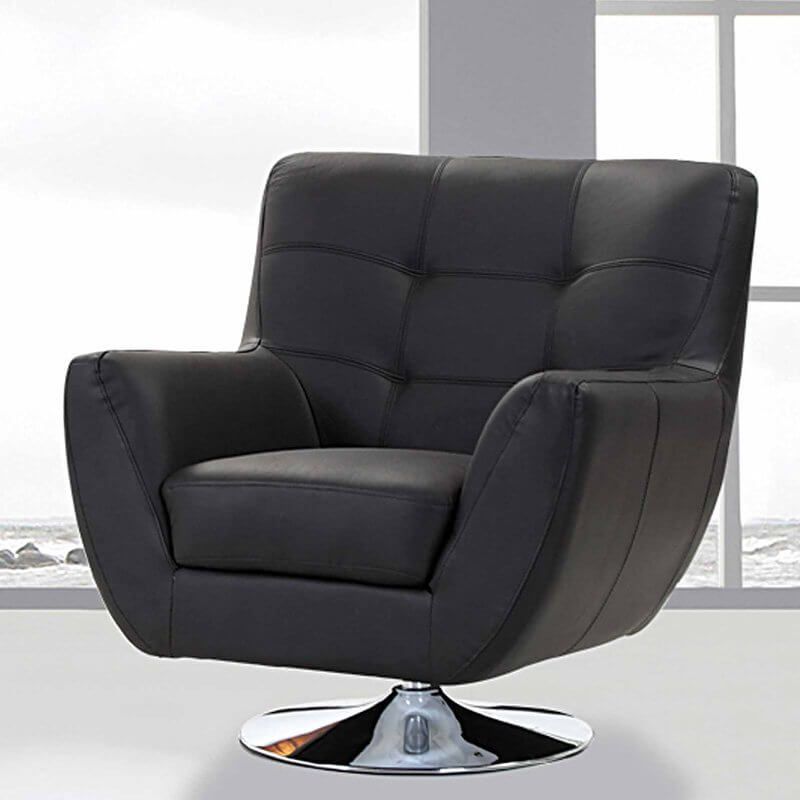 Pleasant Workplace Modern Swivel Chairs Royals Courage Ncnpc Chair Design For Home Ncnpcorg