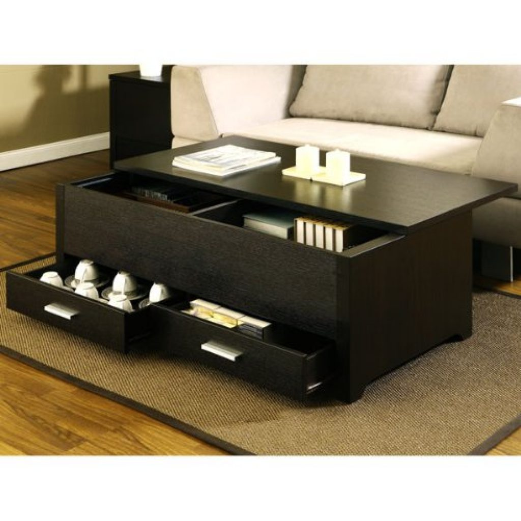 Castro Convertible Coffee Table Royals Courage Enticing And