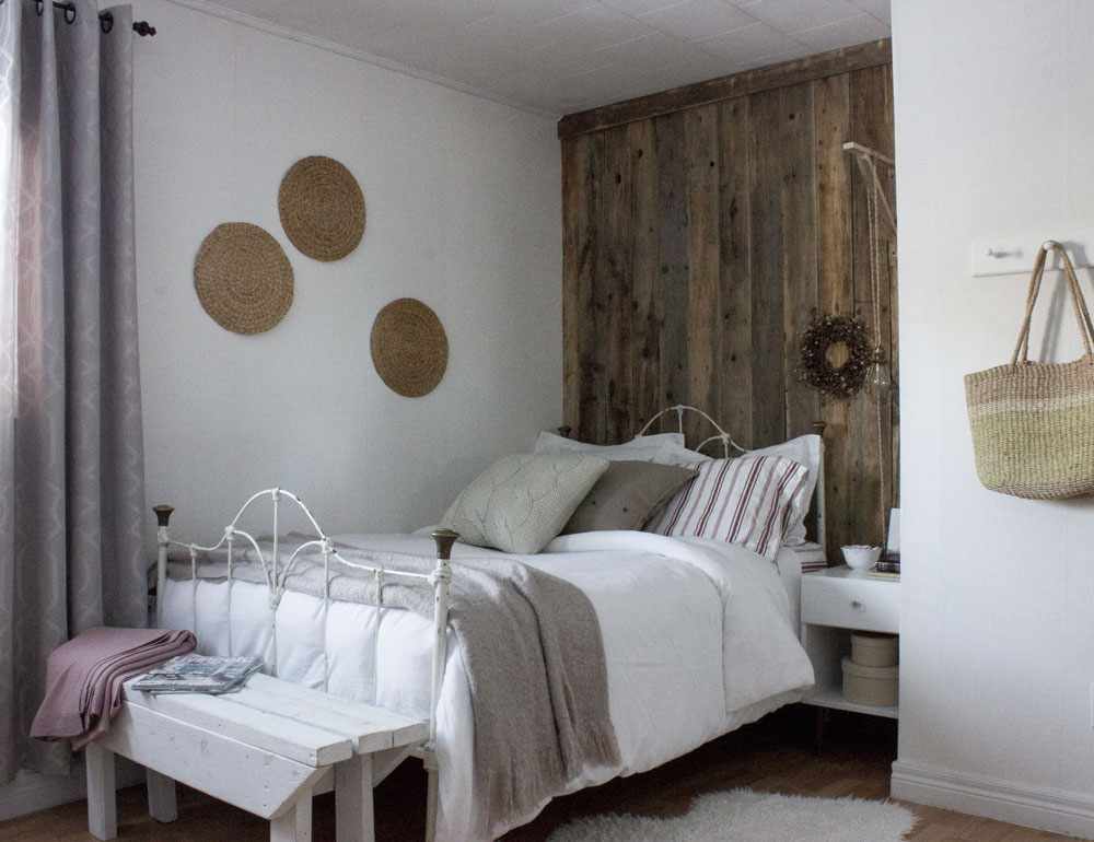Cheap Rustic Furniture | Royals Courage : Comfortable And ...