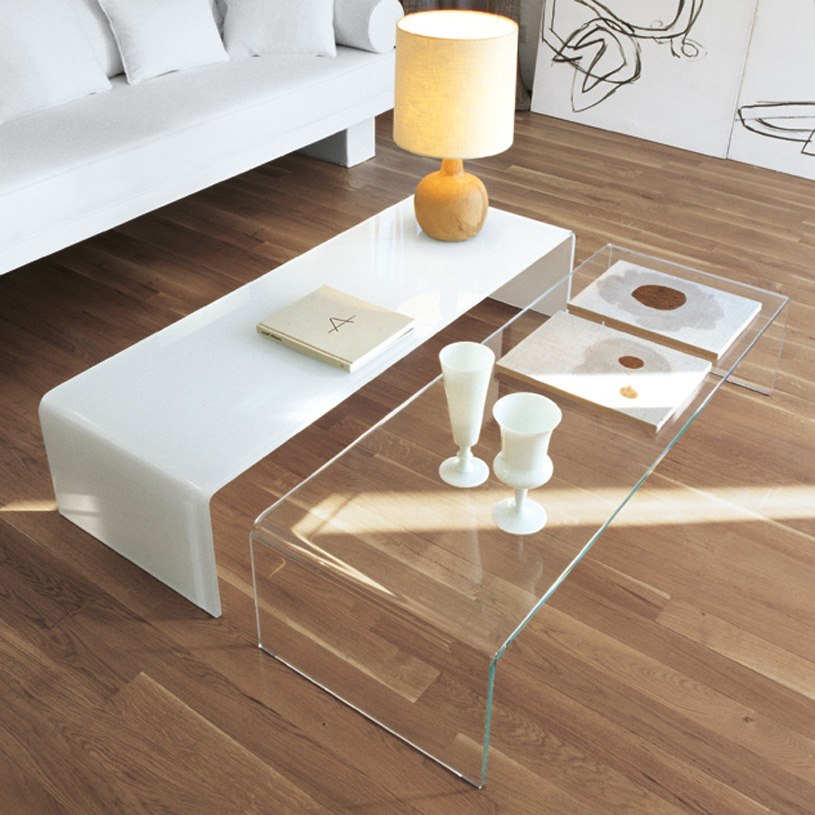 Coffee Table Sets Walmart Royals Courage Select Excellent