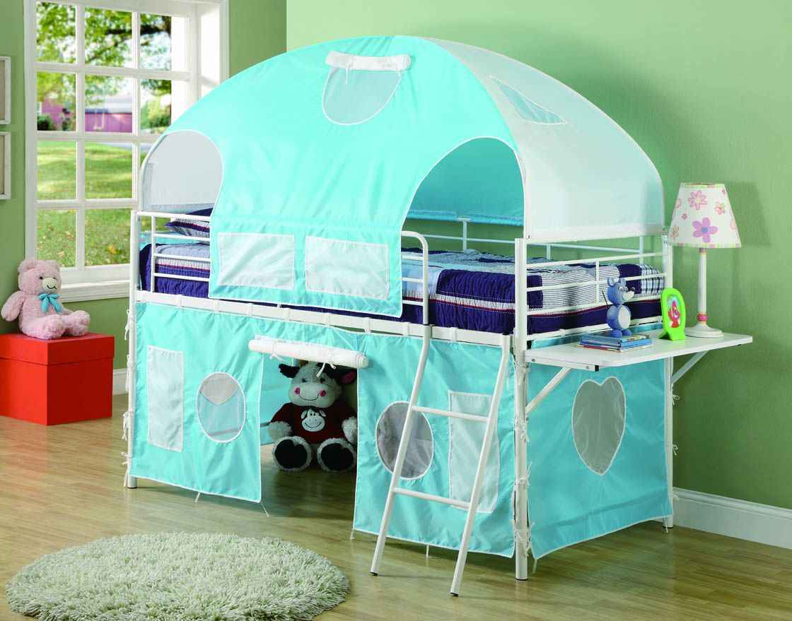 Image of: Concept Toddler Beds Royals Courage Good Sleeping With Toddler Canopy Bed