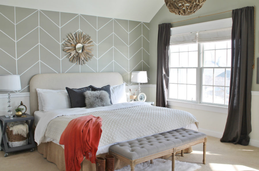 Contemporary Bedroom Furniture Designs | Royals Courage : Greatest ...