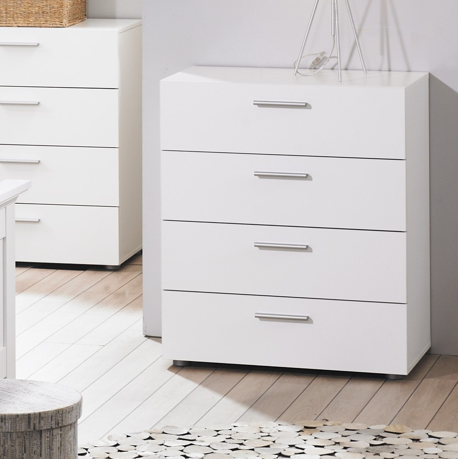 Corner Chest Of Drawers Ikea Royals Courage Modern White