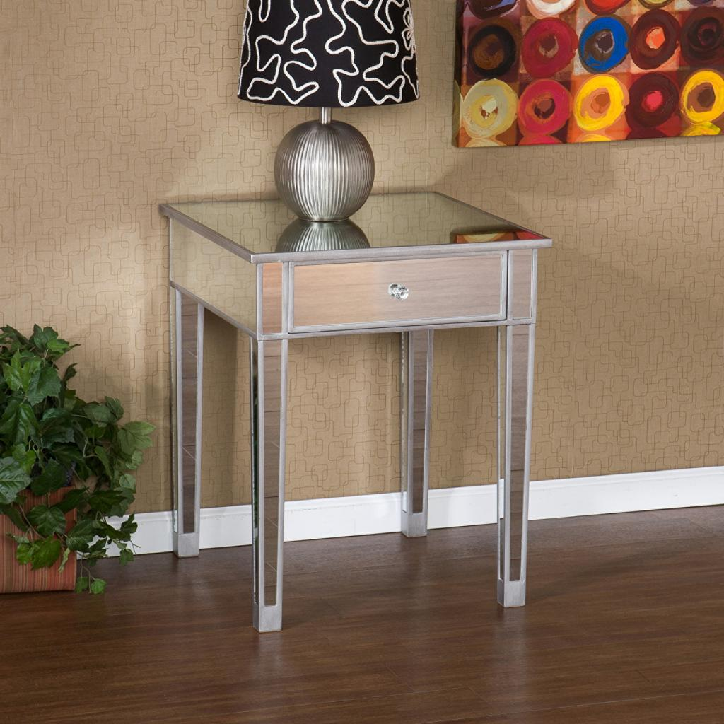 - Corner End Table Ikea Royals Courage : 7 Easy Methods To