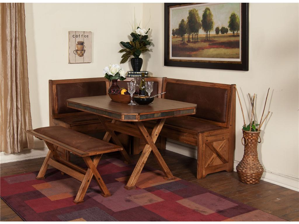 Corner Kitchen Table With Storage Bench Royals Courage